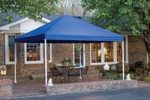 Party Tent Canopy