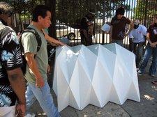 origami-ed01