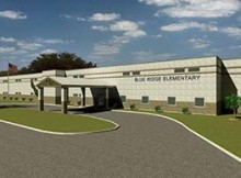Modular School Buildings Texas