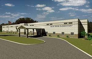 Modular School Buildings Texas