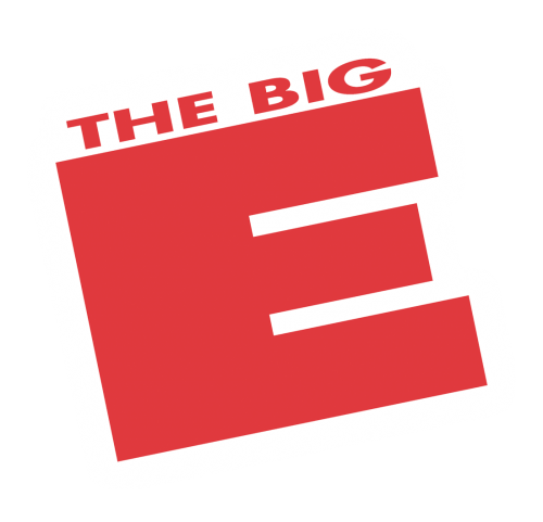 Portable Garage Depot at The Big E