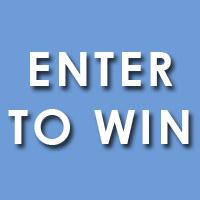 Win a Free Vent Kit