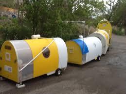 shelter pod