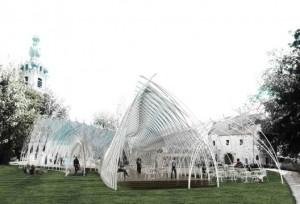 5178a2e8b3fc4b36690000e8_naves-temporary-pavilion-proposal-appareil_naves02-528x360