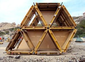 Hexa Structures