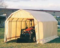 Portable Shelter