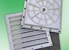 portable garage ventilation