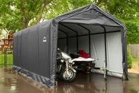 square-tube-shelters
