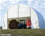 portable-garage-farming-equipment-winter