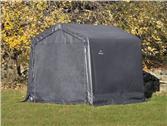 Portable Building Blog: Portable Garages & Carports ...